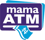 mamaatm africa mama atm agency banking services atm and mobile banking banking in nigeria. Black Bedroom Furniture Sets. Home Design Ideas